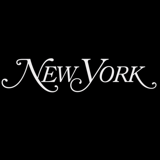 05-new-york-magazine-logo.w529.h529.jpg