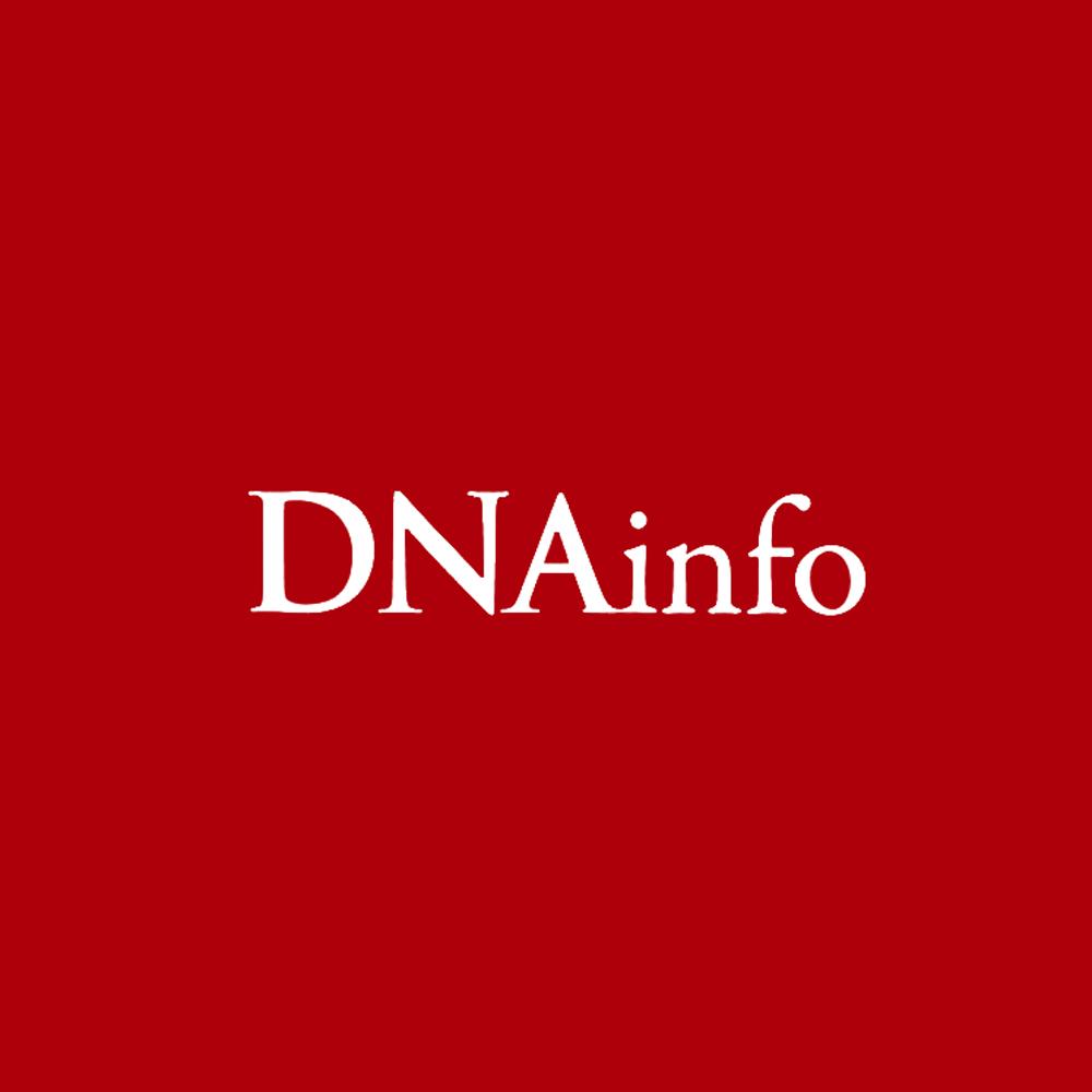 dna-logo.jpg