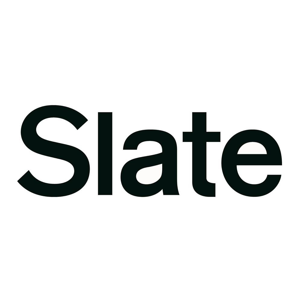 Logo_Slate-1000.jpg