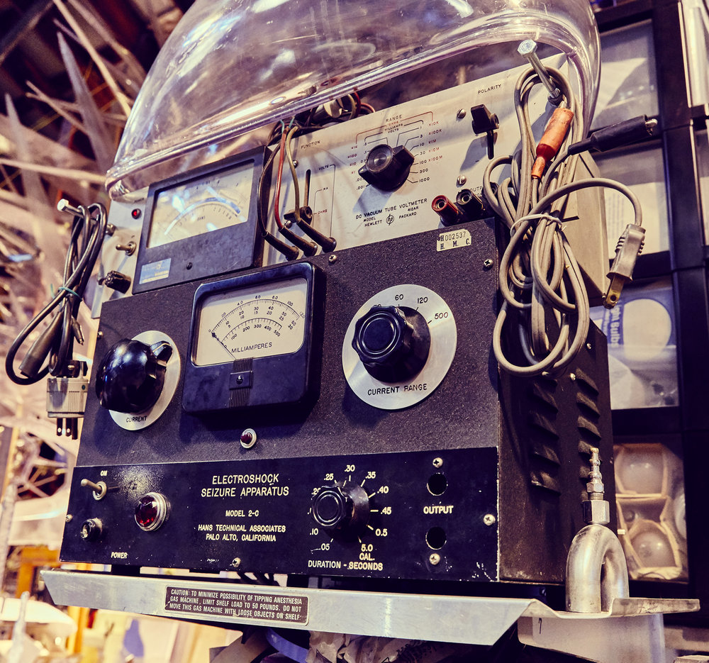 KIM-SITE-RND-108.jpg
