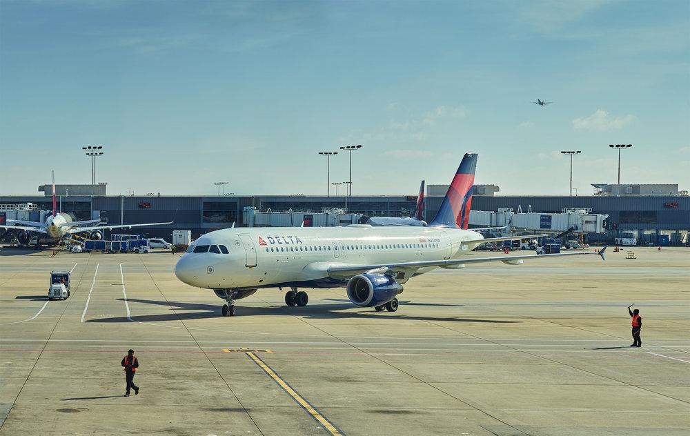 Airport2.4.jpg