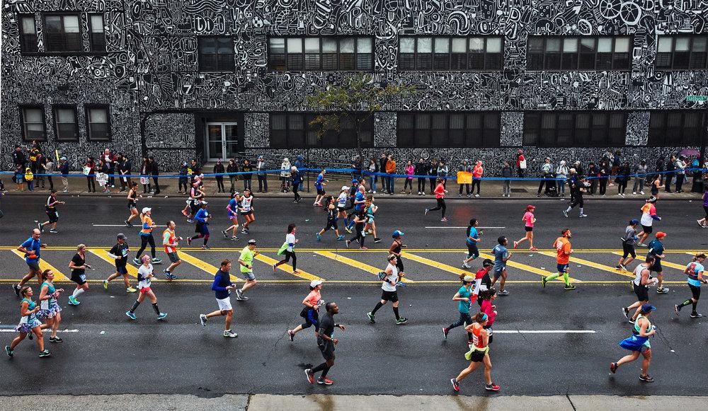 Marathon1.5-Flat-Perspective.jpg