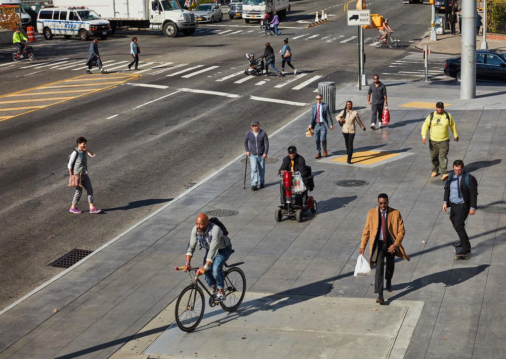 Street1.2.jpg