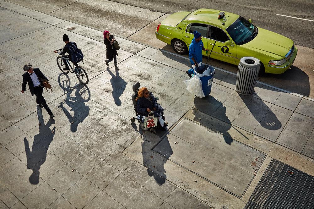 StreetSilho.jpg