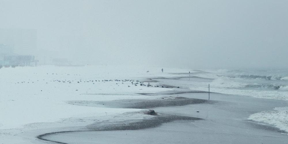 Coney-Snow-Pano-linedup.jpg