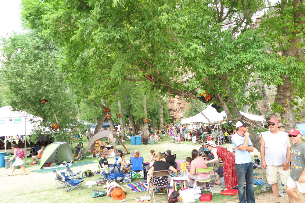 3-Crowd-Back of Main Stage Area.JPG