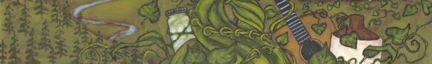 CMC Album Art banner 2.jpg