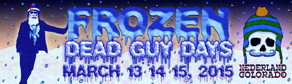 FDGD15_Banner.jpg