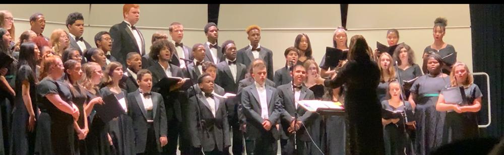 concert choir-fall.png