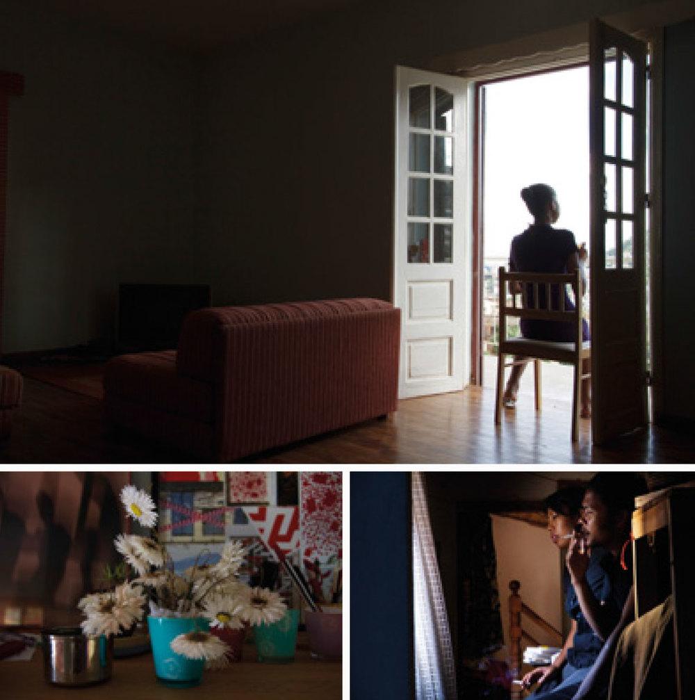 Dossier_de_presse_Itiphoto2014.indd