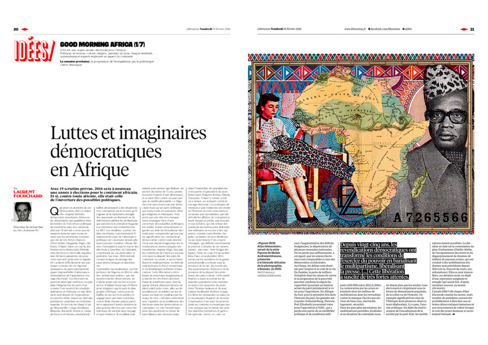 Figures 1838, Atlas Elémentaire © Malala Andrialavidrazana