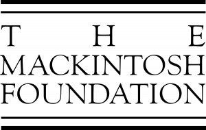 the-mackintosh-foundation-300x190.jpg