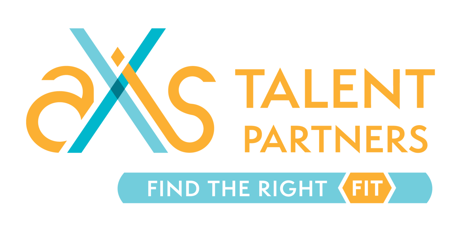 Axis Talent Partners
