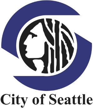 Seattle Diversity Award