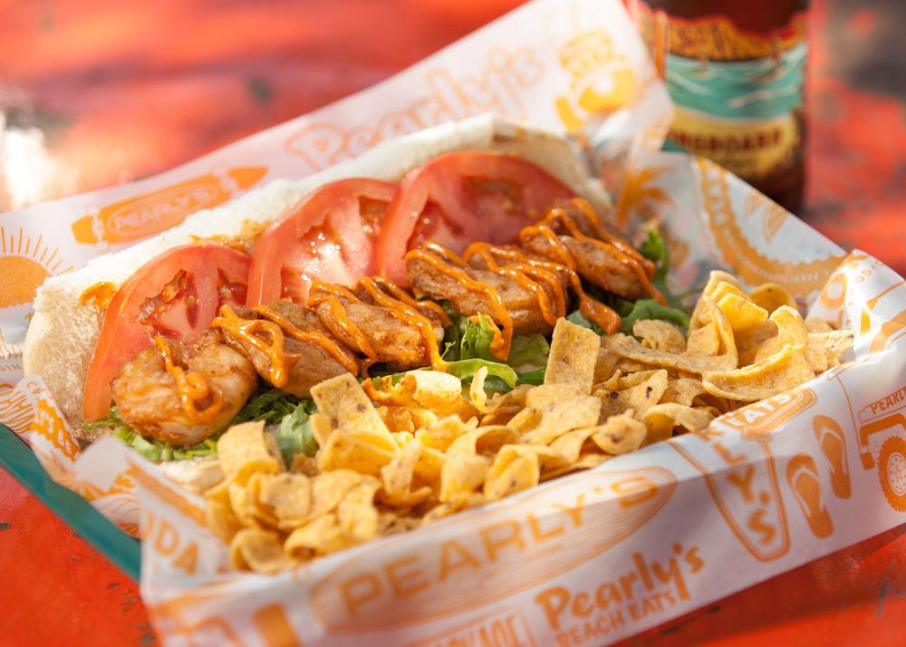 PBE_Sandwich_PoBoy.jpg