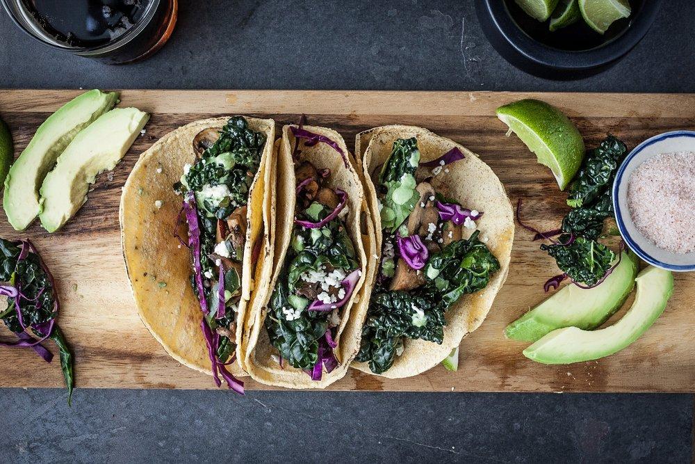 tacossoupgrilledcheesse-620-2.jpg
