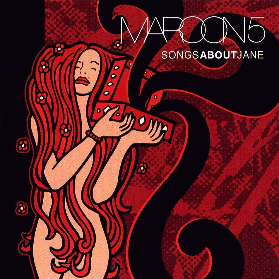 Maroon5-SongsAboutJane.jpg