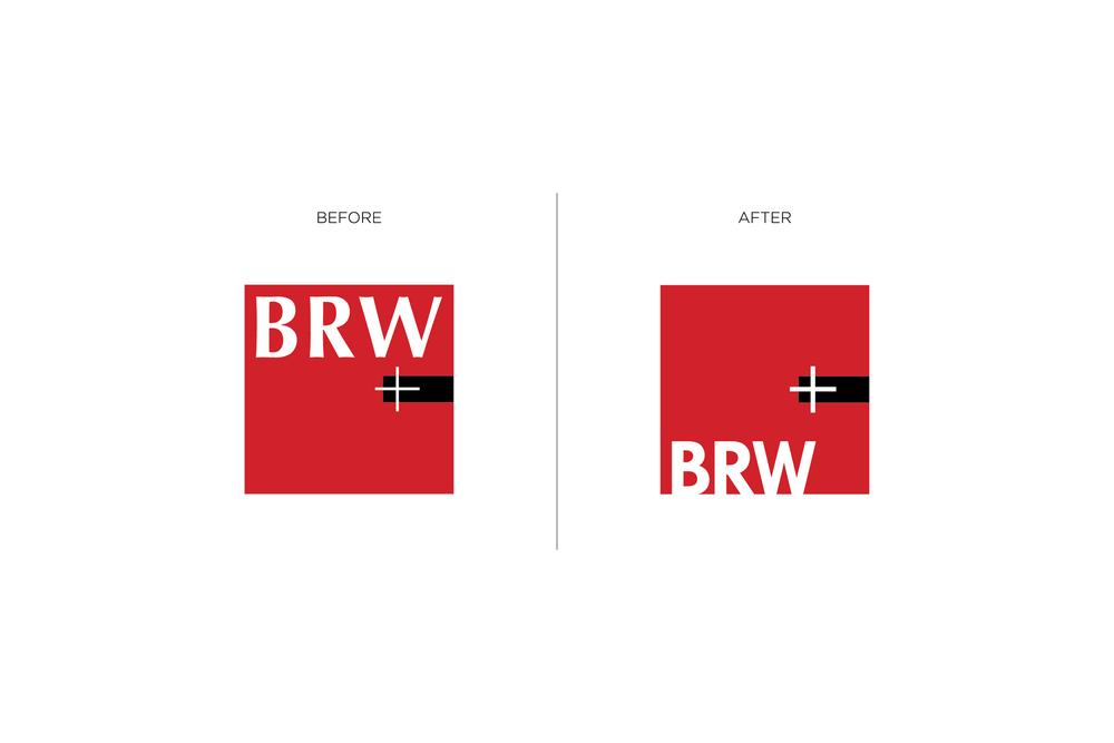 BRW-logo-16.png