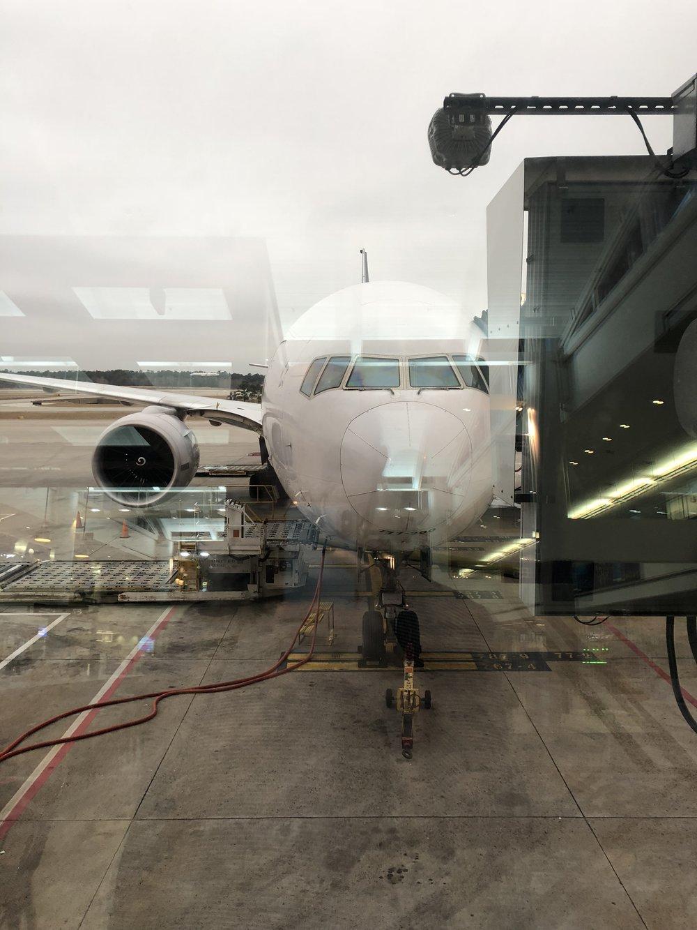 day0_plane.JPG