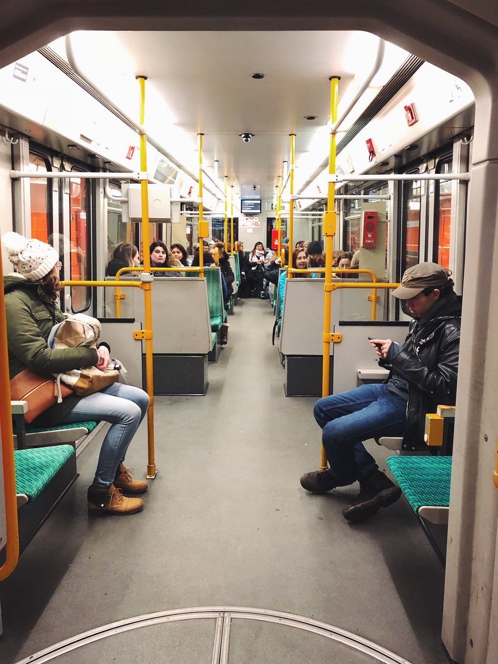 day3_train
