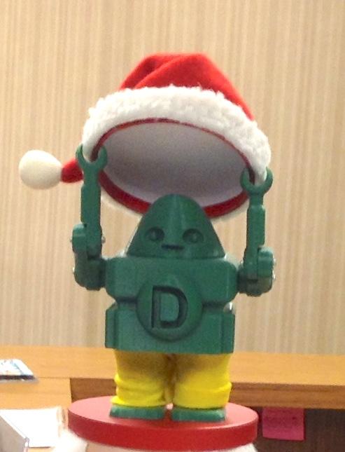 3DPO Hat.jpg