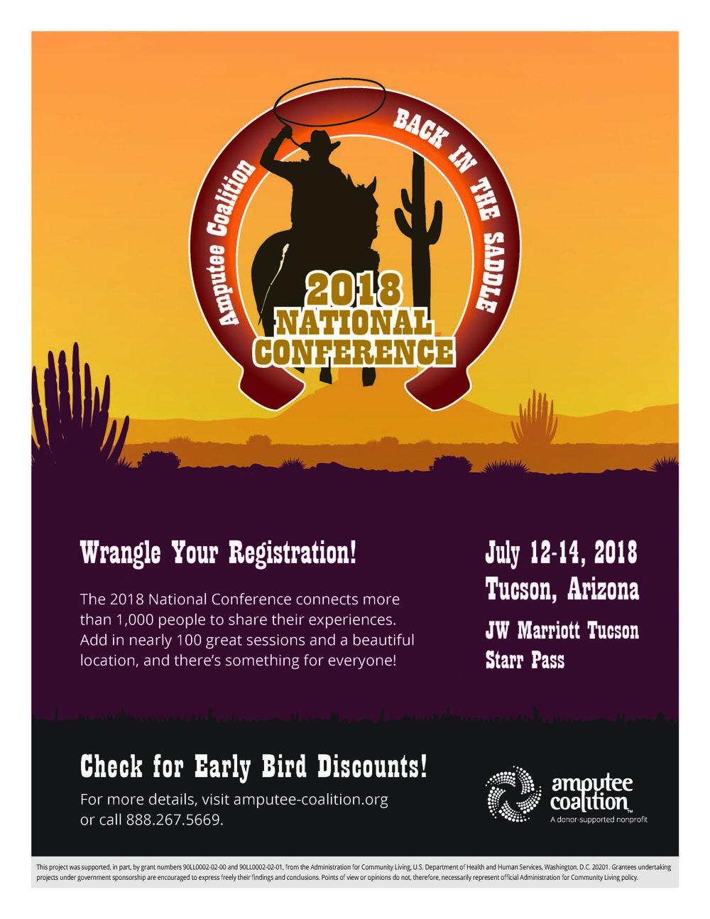2018-Conference-Flyer.jpg