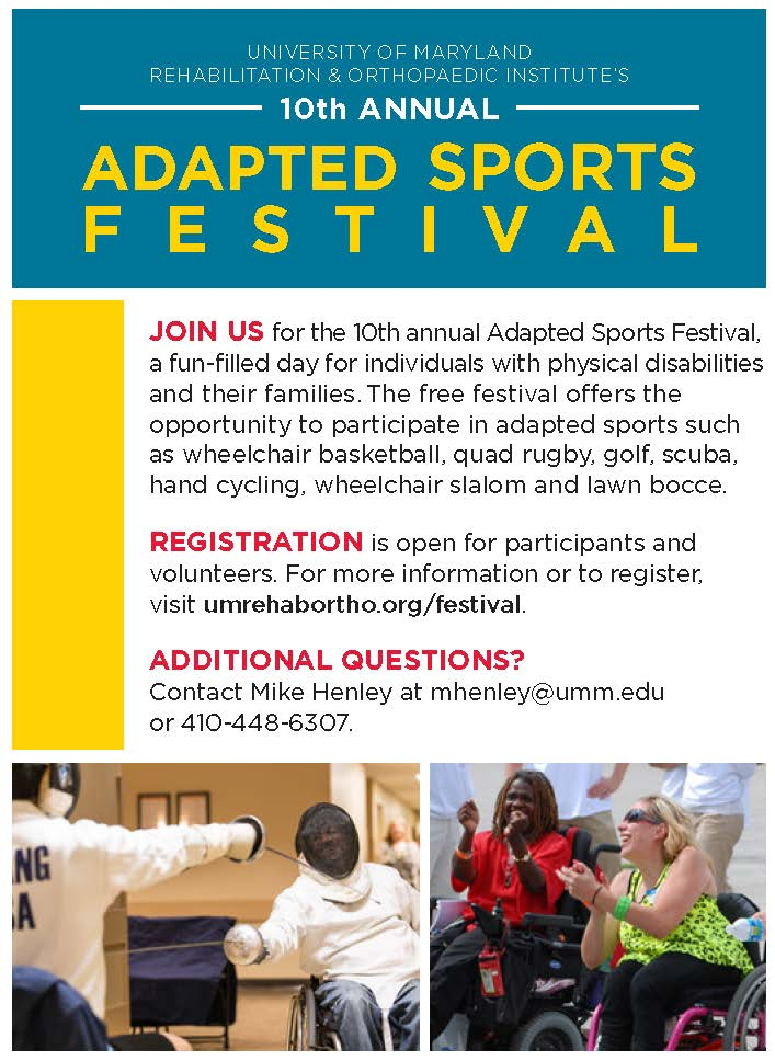 Adapted Sports 2018_Page_2.jpg