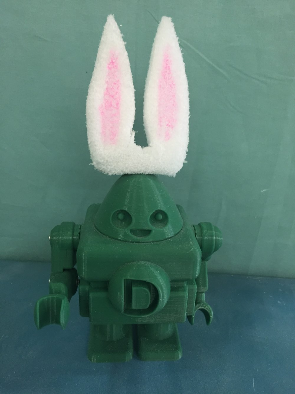 Bunny Ears 2.JPG