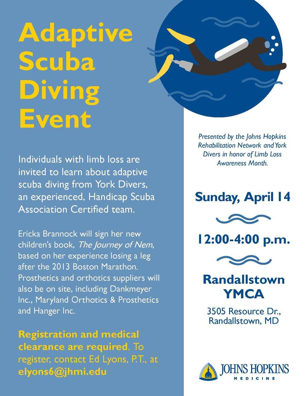 Adaptive Scuba Diving Event_V2.jpg