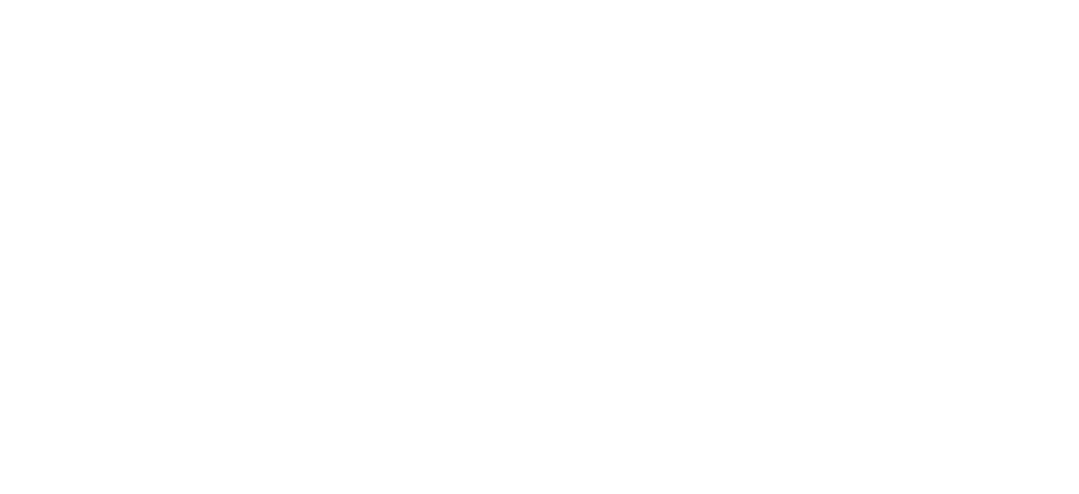 justthinking3d