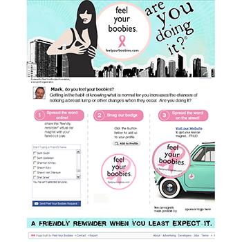 Free-Car-Magnet-FB-App-1.jpg