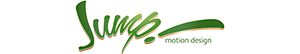 Website Designed by Jump Motion Design™