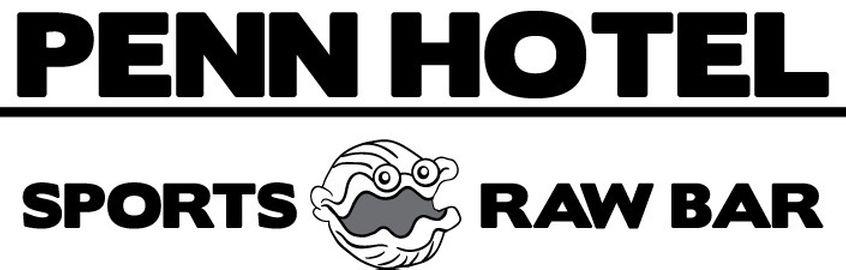 Penn Hotel logo.jpg