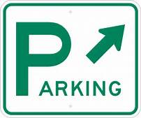 parking logo.jpeg