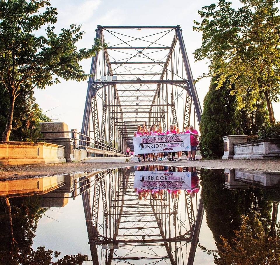 bridge reflection.jpg