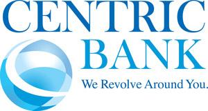 Centric-Bank-Logo-web.jpg