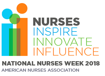 Nurses-Week-2018-Logo.png