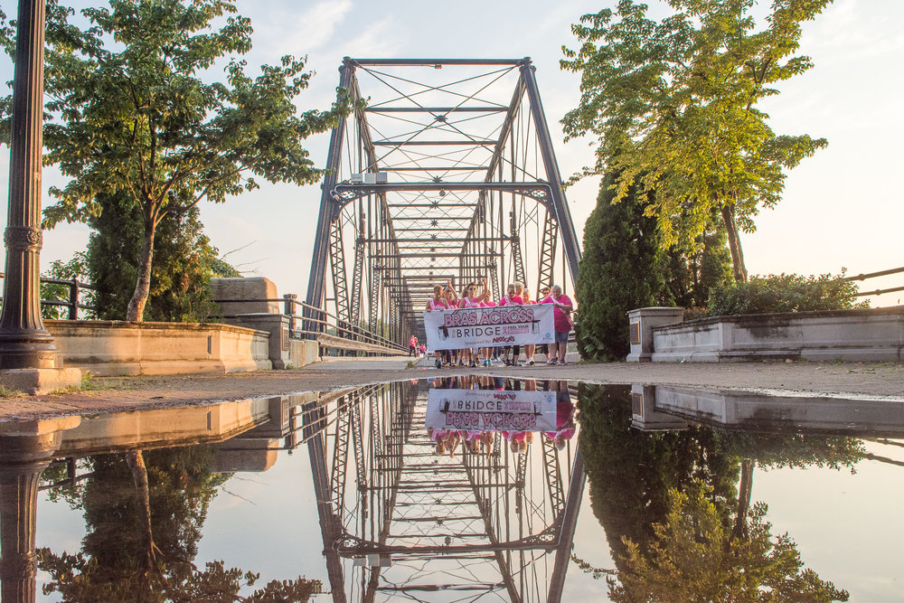 Bras Across the Bridge 134.jpg