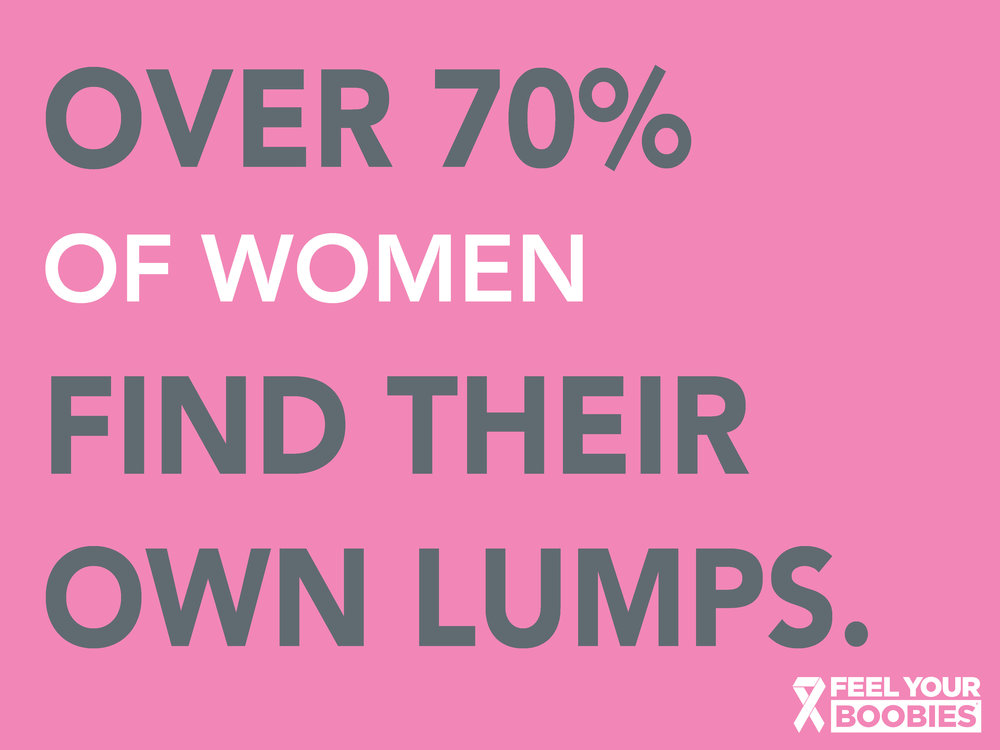 95043 Feel Your Boobies Fact Signs_Page_2.jpg