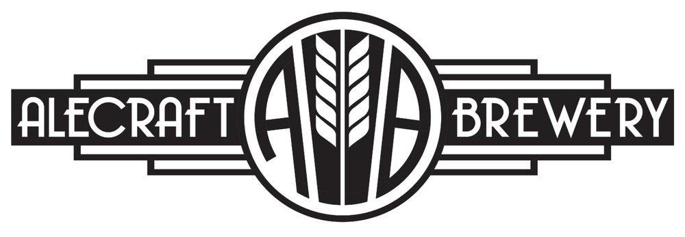 Alecraft Full Logo Vector (1)-1.jpg
