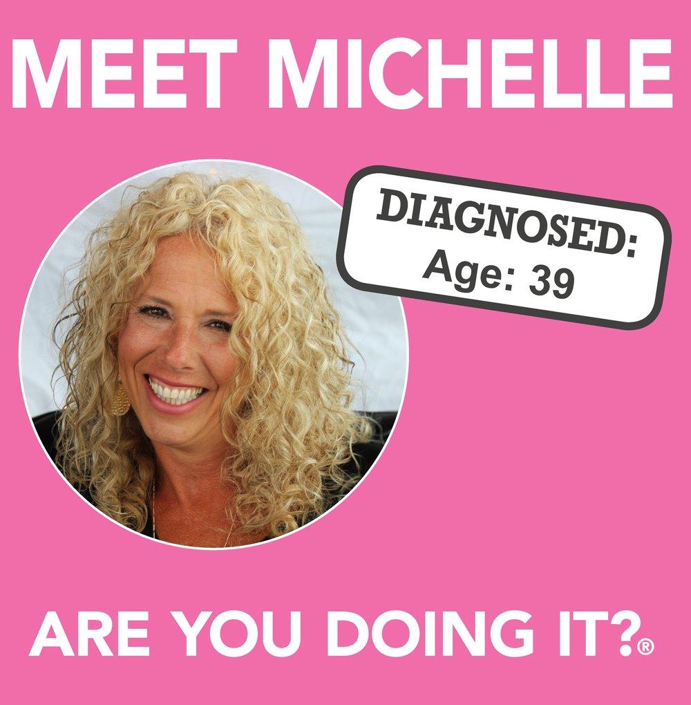 Michelle Website.jpg