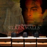 Jesse Rubenfeld - Silken Walls