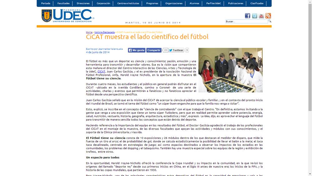 Panorama Web 04.06.2014.