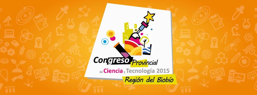 bases congreso 2015 - portadas- facebook.png