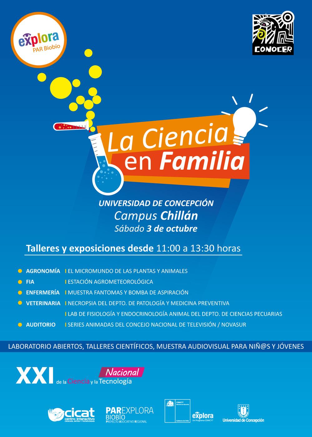 La Ciencia en Familia-09.jpg