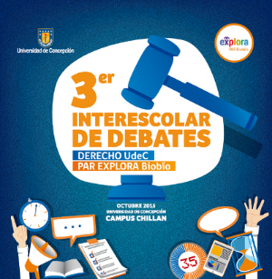 Debates 2015 copy-01.png