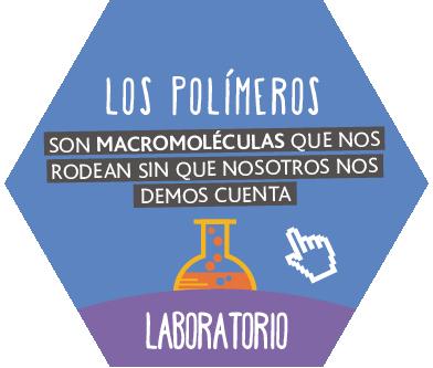 Boton Laboratorio-10.png