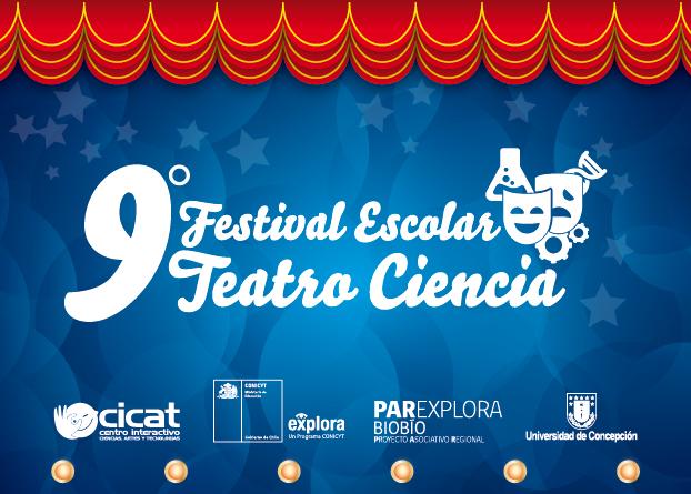 Teatro ciencia 2016-04.png