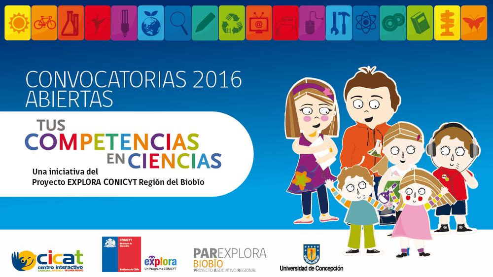 TCC 2016-01.png