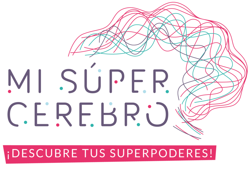 logo_web mi super cerebro-01.png